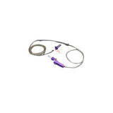ALCOR AMSure Enteral Feeding Pump Spike Set