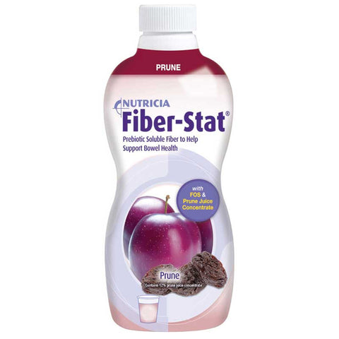 MEDICAL NUTRITION USA, INC Fiber-Stat 30 oz. Bottle - Crescent Medical Supply