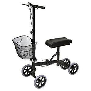 ProBasics® Steerable Knee Walker