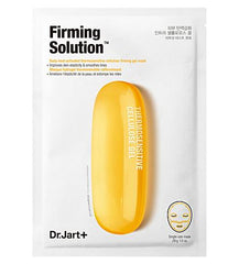 Dr. Jart+ Dermask Intra Jet Firming Solution Mask 5pcs
