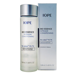 IOPE Bio Essence Intensive Conditioning 168ml