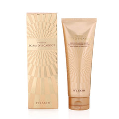 It's Skin PRESTIGE FOAM DESCARGOT 150ml