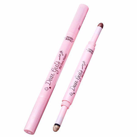 Etude House Dear Girls Big Eyes Maker-Thin