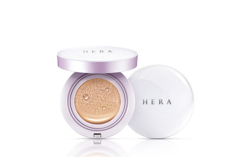 HERA UV Mist Cushion Cover C21-New Edition 15gx2