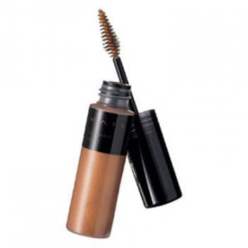 KATE Eyebrow Color N Gel Mascara