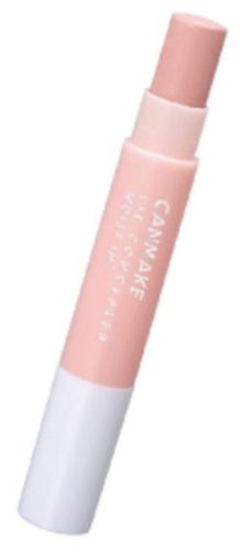 Canmake Lip Concealer Moisture In Stick 10g