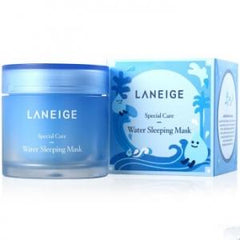 Laneige Water Sleeping Pack EX 70ml - New Edition