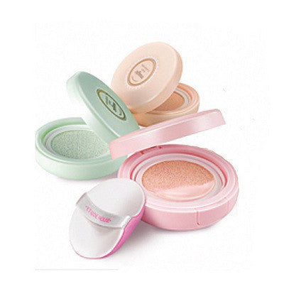Etude House Precious Mineral Magic Any Cushion