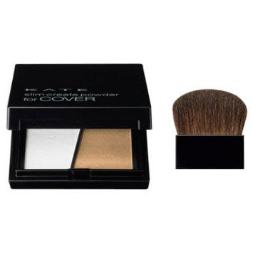 Kate Slim Create Powder EX-1