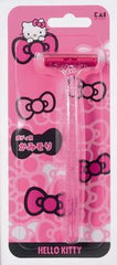 Kai Kitty Razor Holder - spare blade type