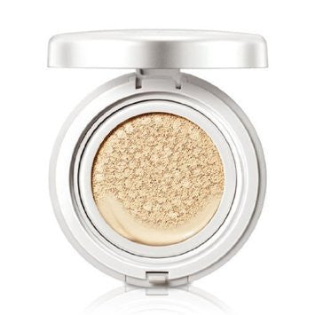 Etude House Precious Mineral Any Cushion Foundation 15g