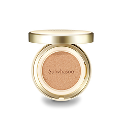 Sulwhasoo Perfecting Cushion EX With Refill No.21 Natural Pink