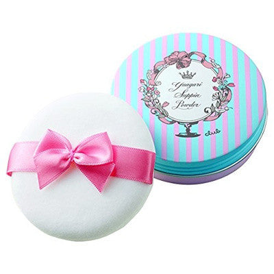 Club Makeup Powder 26g