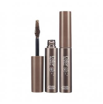 Etude House Color My Brows - 4.5g
