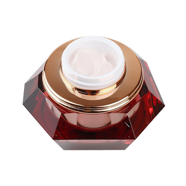 It's Skin Prestige Creme Ginseng D'escargot 60ml
