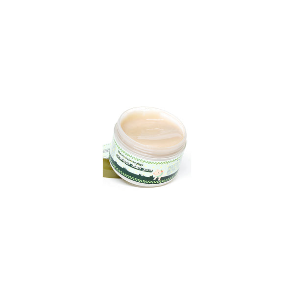 Elizavecca Green Piggy Mask 100g
