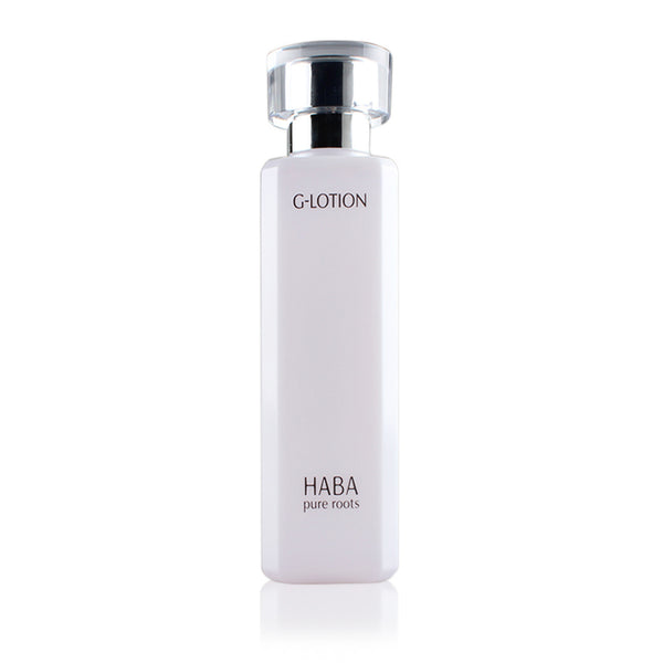 HABA Pure Roots G-Lotion Skin Toner 180ml