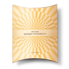 It's Skin Prestige Masque D'escargot 5Pcs