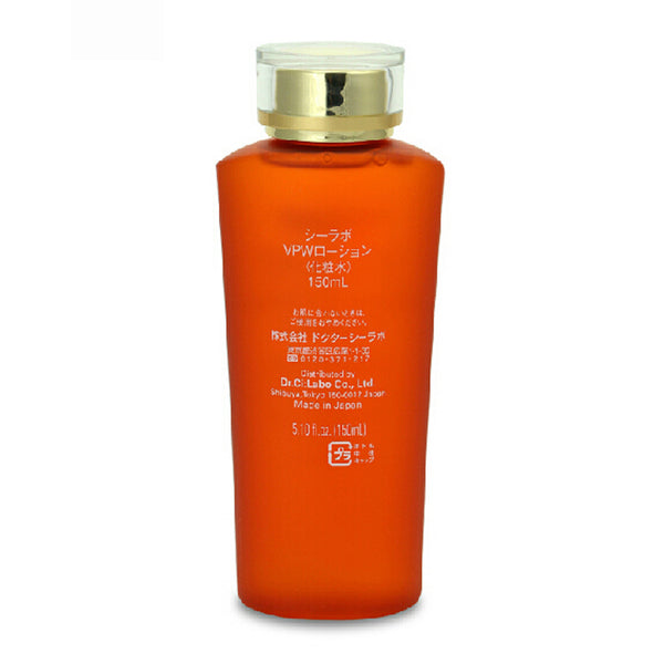 Dr. Ci Labo VC100 Pore White Lotion 150ml
