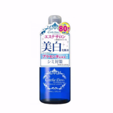 Esthe Dew White Up Lotion 500ml