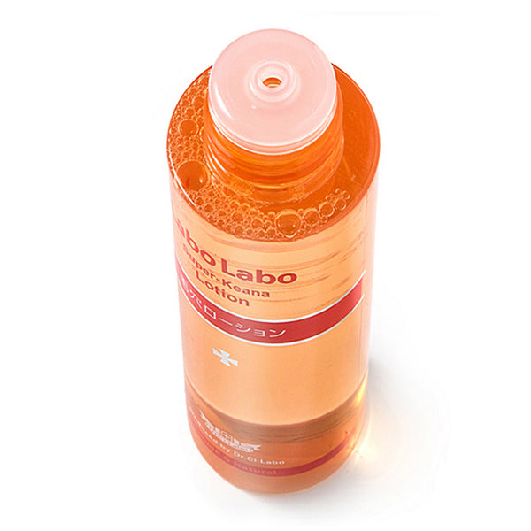 Dr.Ci Labo Labo Super Keana Pores Lotion 100ml