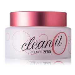 Banila.co clean it zero 100ml (box slightly damaged)