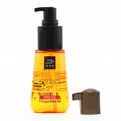 Amore Pacific Mise en scene Hair Perfect Repair Serum 70ml