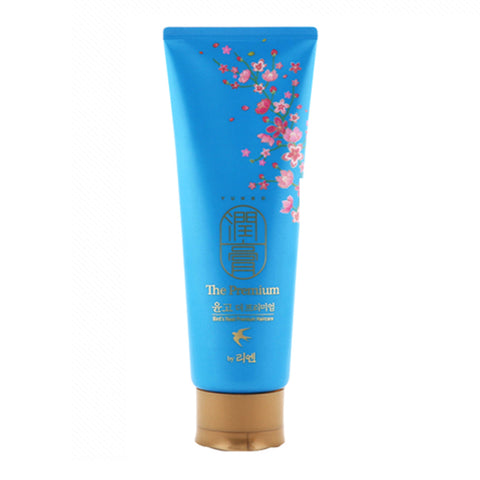 LG YUNGO The Bird's Nest Premium Haircare Cleansing Treatment 250ml