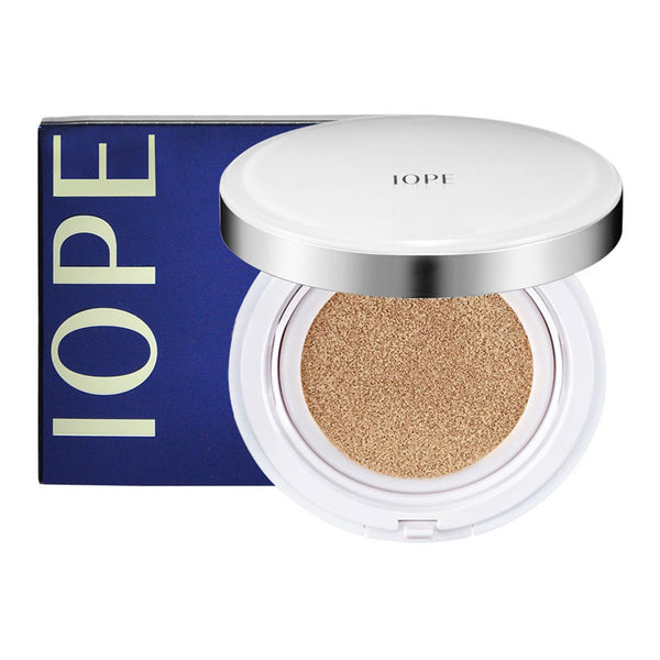 IOPE Air Cushion XP C23  With Refill