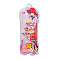DUP Japan-Wonder Eyelid Tape Double Eyelid - Mild