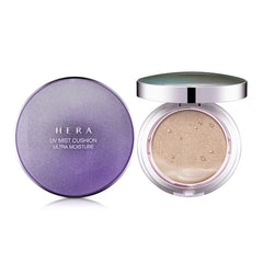 HERA UV Mist Ultra Moisture Cushion In -13