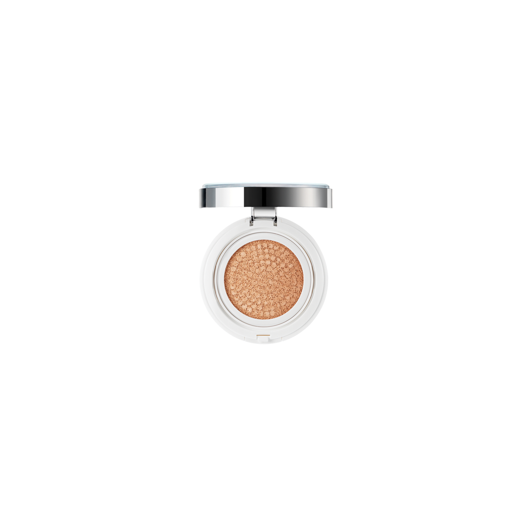 Laneige BB Cushion SPF50+ PA+++ No.13 True Beige