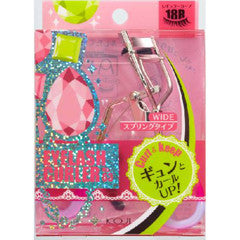 Koji Eyelash Curler No.63