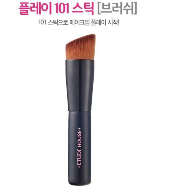Etude House Play 101 Brush