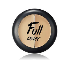 Amore Pacific Aritaum Full Cover Cream Concealer 3g