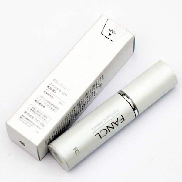 FANCL Whitening Essence 18ml