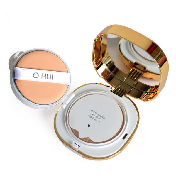 OHUI Limited Edition Ultimate Cover CC Cushion 15g