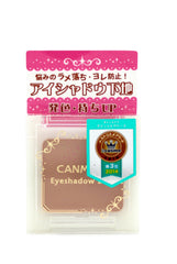 Canmake Eyeshadow Base 12g
