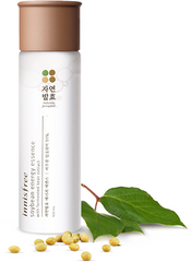 Innisfree Soybean Energy Essence150mL