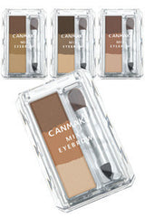 Canmake Mix Eyebrow 10g