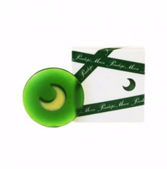 Penelopi Moon Facial Soap 30g - Green Talisa