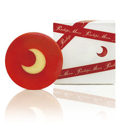 Penelopi Moon Facial Soap 30g - Red Junoa