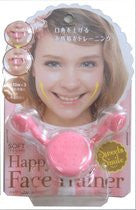 Cogit Happy Face Trainer Sweets Smile