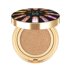HERA UV Mist Cushion Olympia Le Tan Limited Edition - C21 15gx2