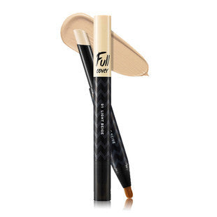 Amore Pacific Aritaum Full Cover Stick Concealer 2g