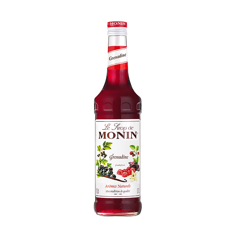 Grenadine Sirup 700 ml