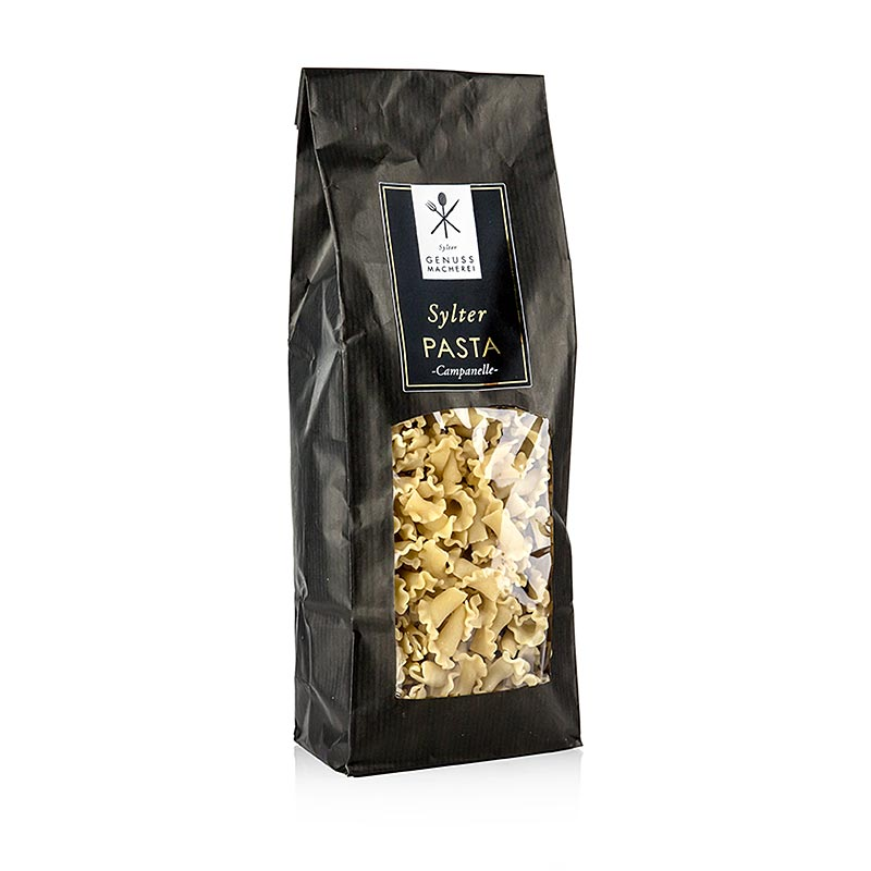 Sylter Pasta - Campanelle 400 g