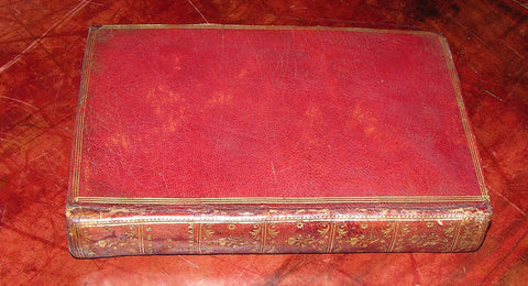 William Cowper (1731-1800), Poems by William Cowper, of the Inner Temple, Esq.