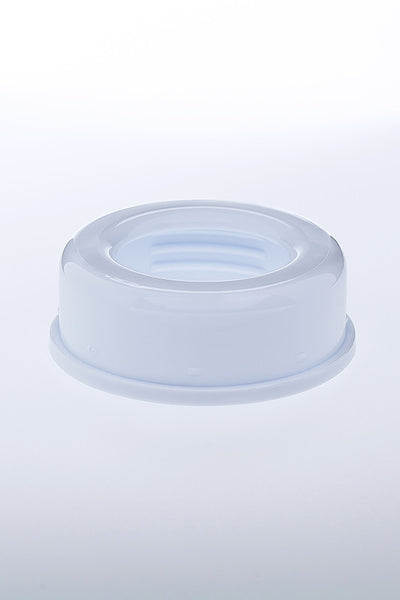 Bottle Collar