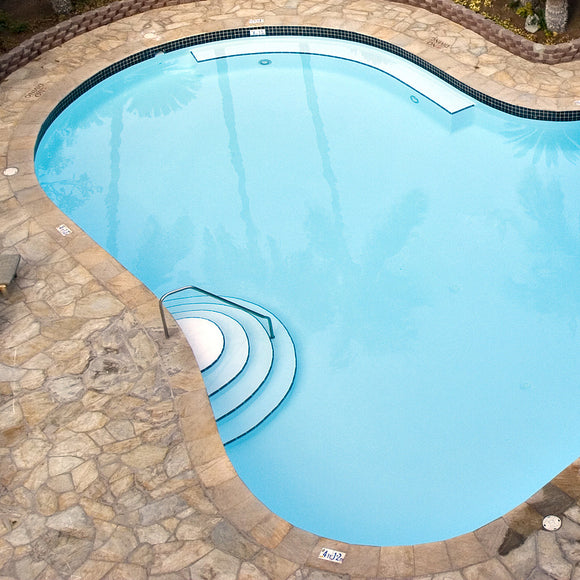custom pool covers